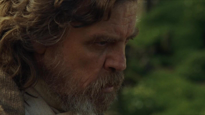 Star Wars Episodio VIII: Los últimos Jedi - En producción