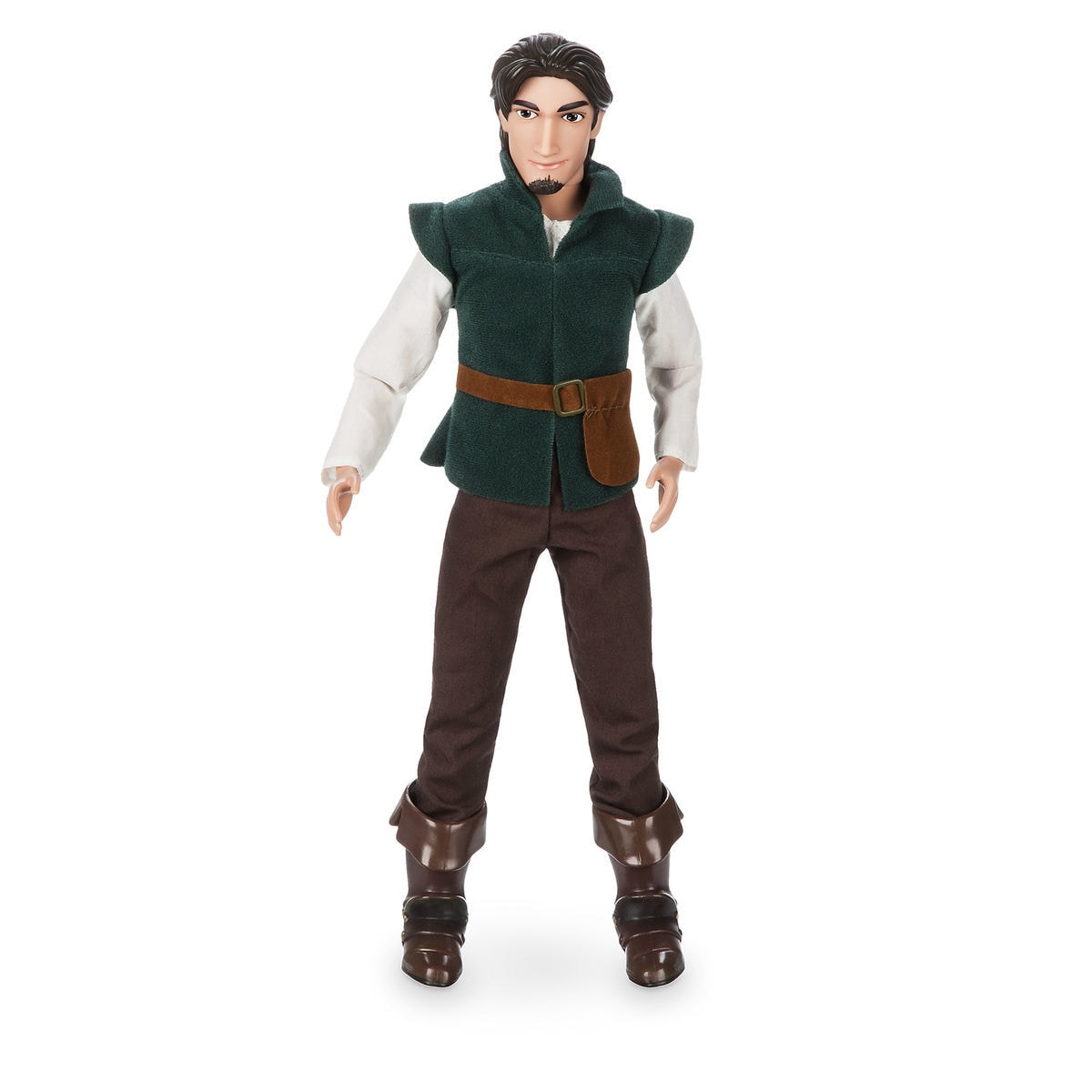 product image of flynn rider classic doll tangled 12 1