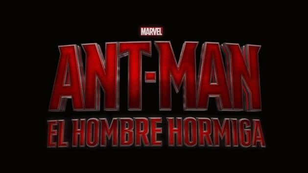 Ant-Man: El hombre hormiga - Tráiler oficial
