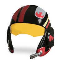 Image of Poe Dameron Costume for Kids - Star Wars # 5
