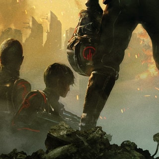7 Reasons Battlefront II: Inferno Squad is the Perfect Prequel