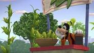 Goofy's Corny Concerto