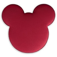 Mickey Mouse Ottoman by Ethan Allen