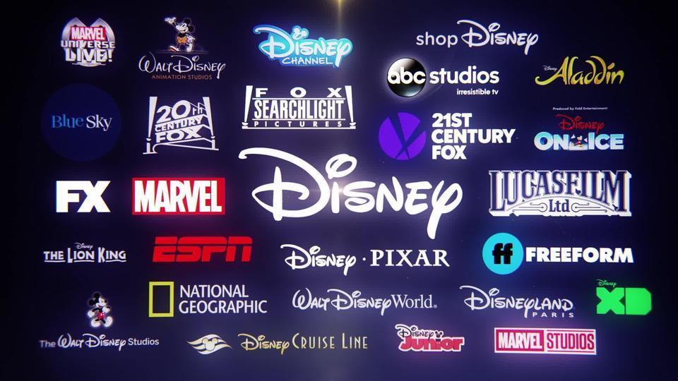 About Us | Disney UK