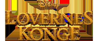 The Lion King Hero Streaming