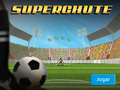 Superchute