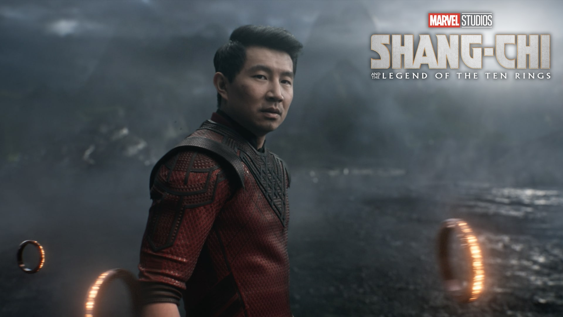 Breath   Marvel Studios' Shang-Chi and the Legend of the Ten Rings