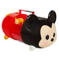 Mickey Mouse ''Tsum Tsum'' Stack 'n Display Set