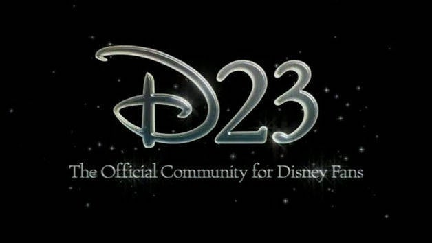 D23: The Official Community for Disney Fans