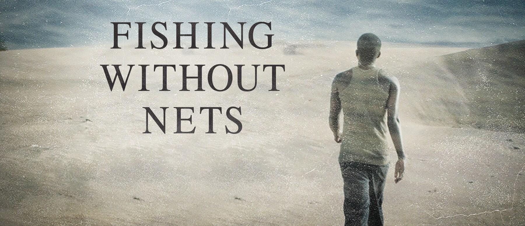 Fishing Without Nets Hero
