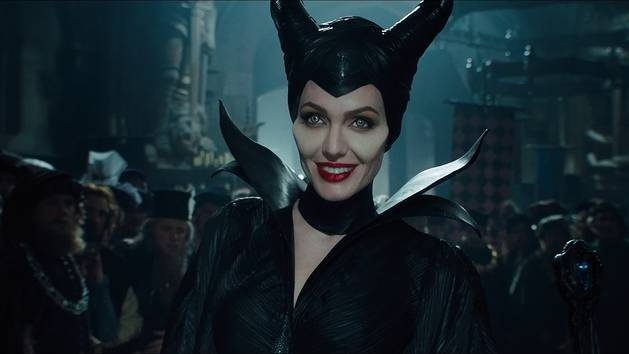 Maleficent Maleficent Official UK Disney Site