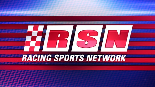 Introducing: Racing Sports Network | Cars Racing Sports Network by Disney