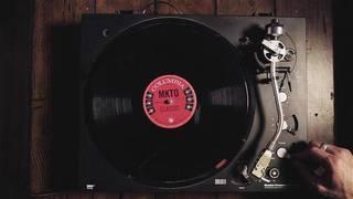 """Classic"" (Lyric Video) - MKTO. """