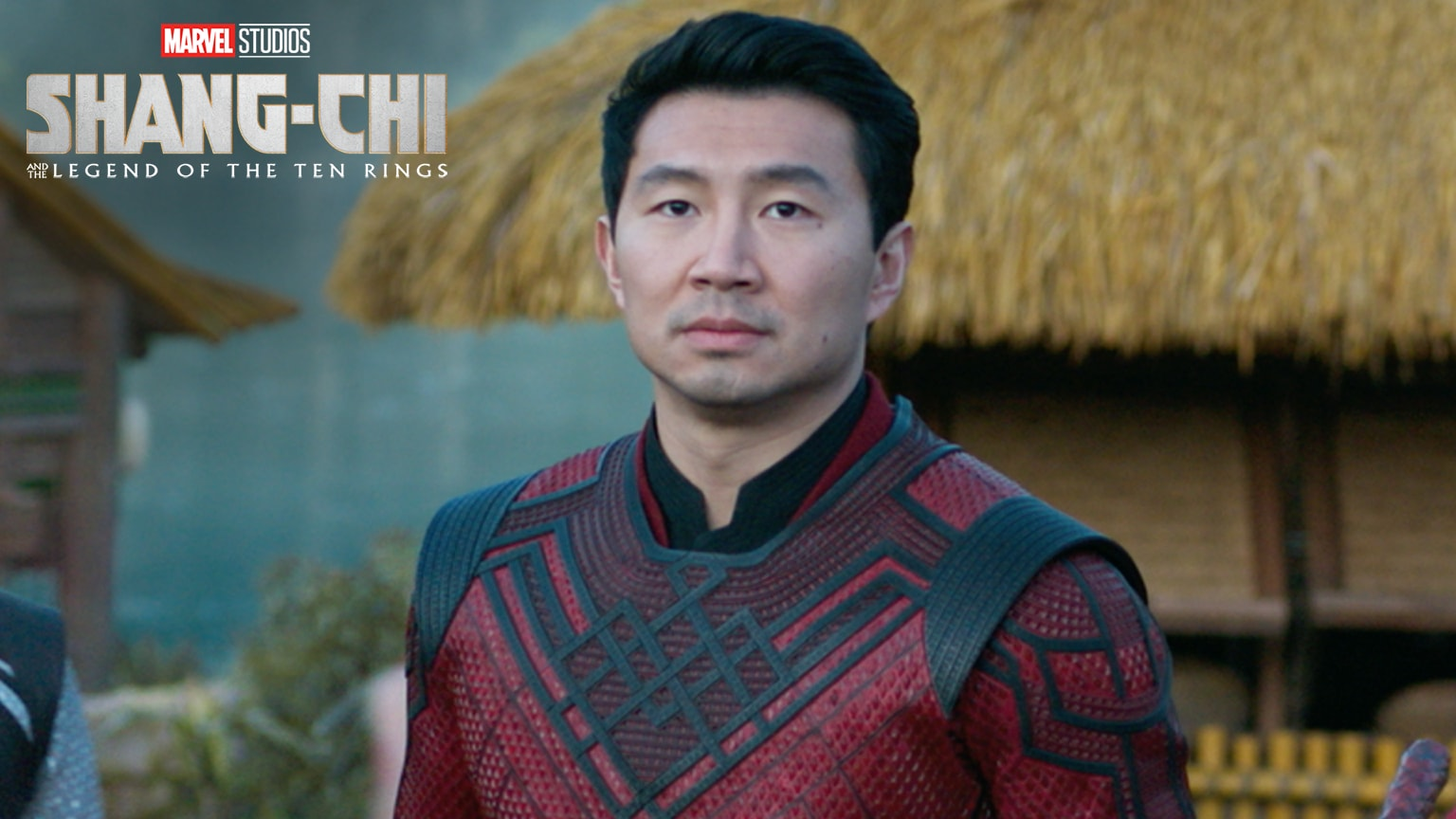 Who We Are   Marvel Studios' Shang-Chi and the Legend of the Ten Rings