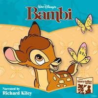 Bambi Storyette
