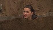 The Dirt on Kaz and Skylar