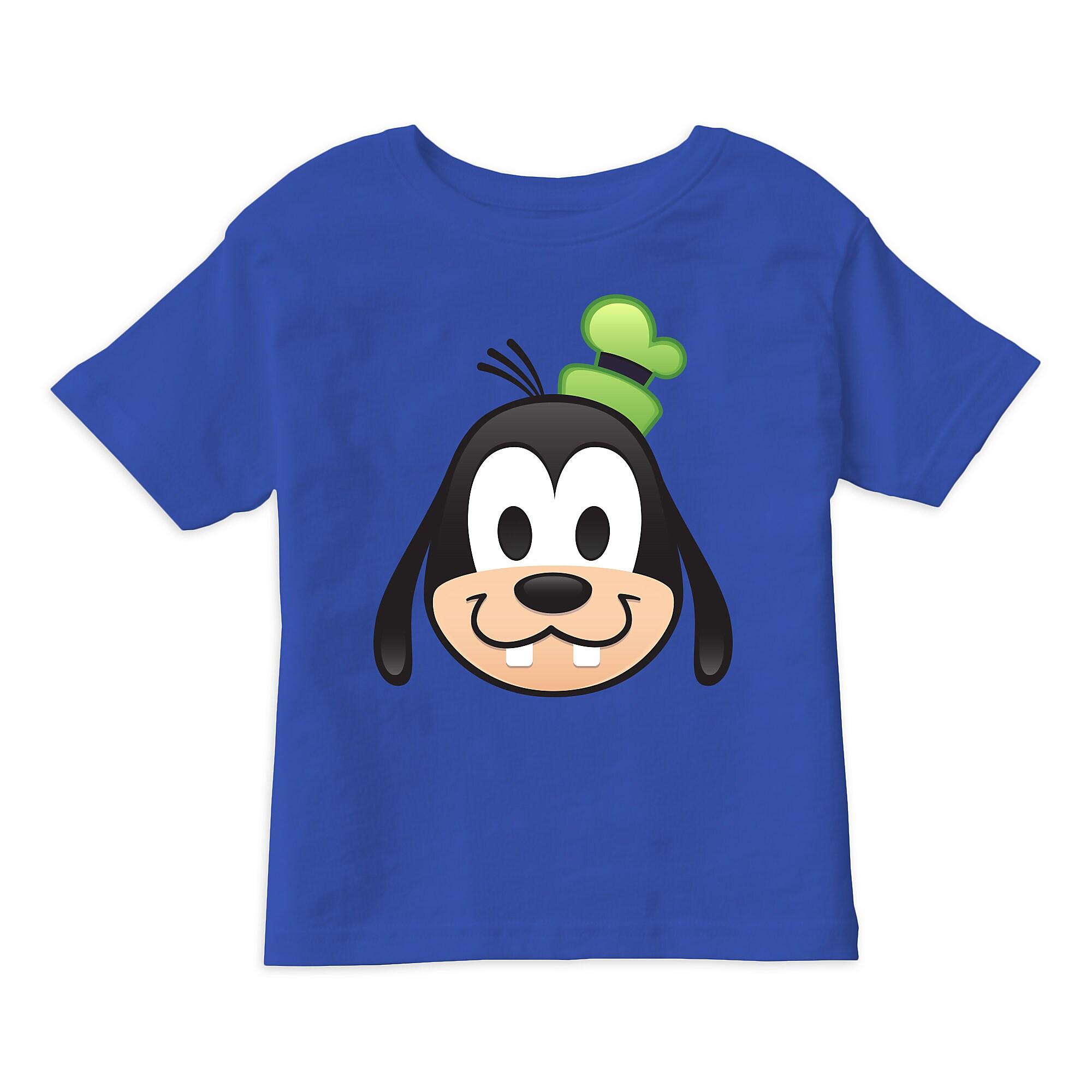 d43ff6d7 Goofy | Disney Mickey