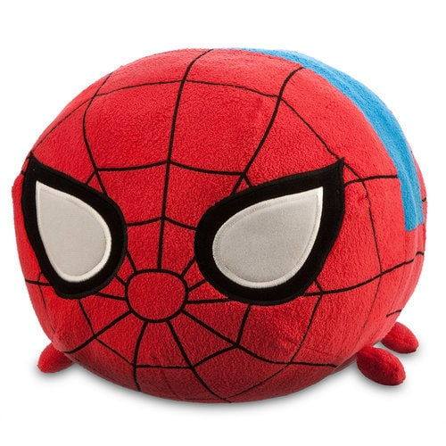 Spider-Man ''Tsum Tsum'' Plush ? Large ? 18''