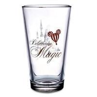 Walt Disney World Vintage Collection Pint Glass