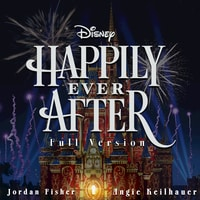 Jordan Fisher & Angie Keilhauer - Happily Ever After