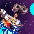 Your Zodiac Sign Can Tell Us Your Favorite Disney•Pixar Movie