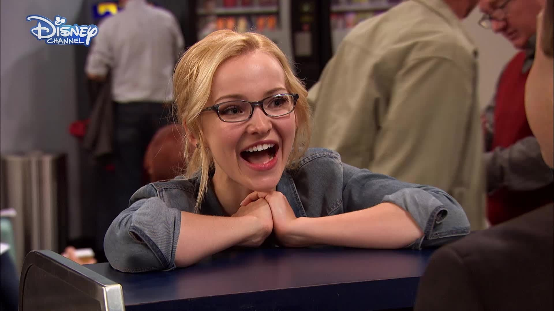 Disney channel coloring pages liv and maddie - Disney Channel Coloring Pages Liv And Maddie 52