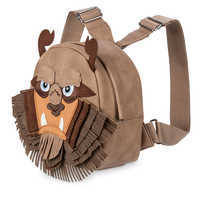 Image of Beast Backpack by Danielle Nicole # 3
