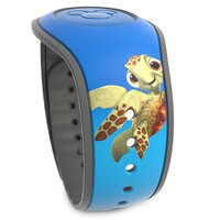 Finding Nemo MagicBand 2