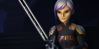 "Ranking Rebels: 10 Highlights from ""Trials of the Darksaber"""
