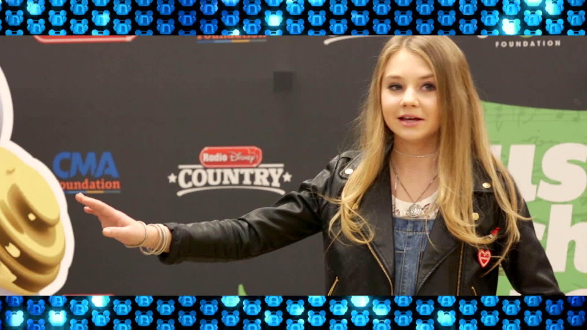 Music In Our Schools | 2017 Radio Disney Music Awards