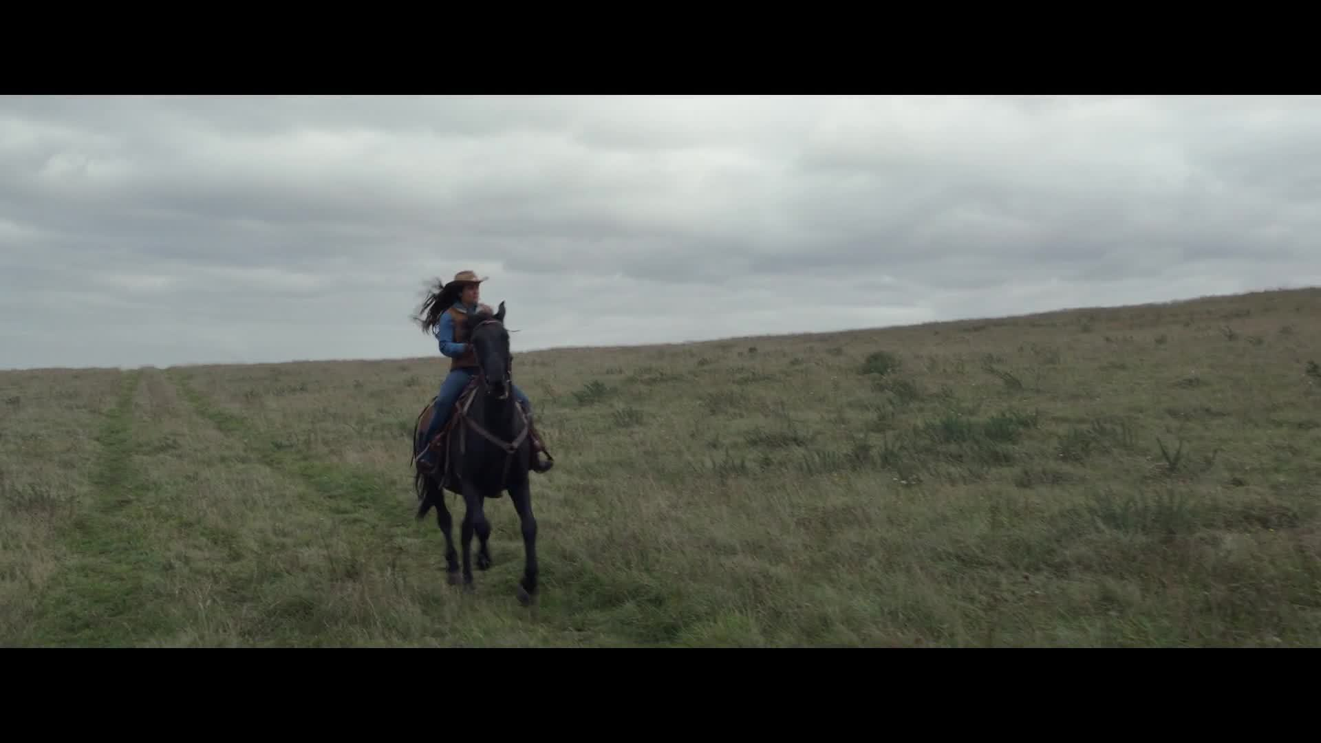 Eternals - Trailer 1