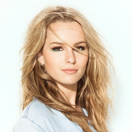 Image result for Bridgit Mendler