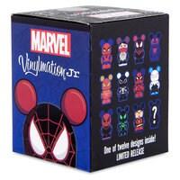 Vinylmation Jr. Series 15 Marvel 1 1/2'' Figure
