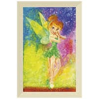 Image of ''Tinker Bell'' Giclée by Randy Noble # 9