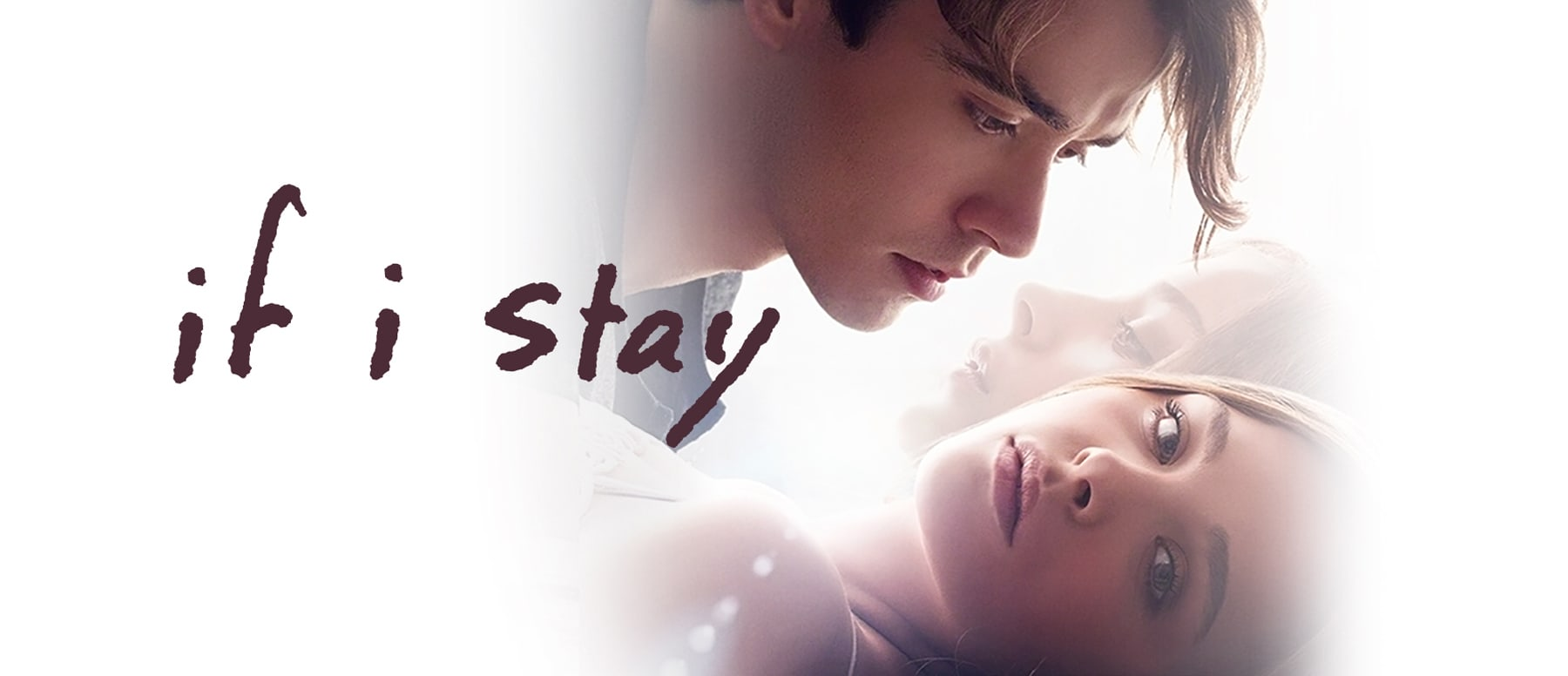 If I Stay Hero