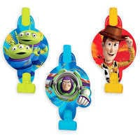 Image of Toy Story Blowouts # 1