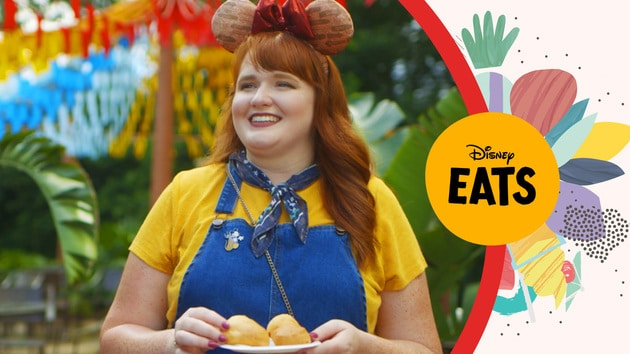 The Ultimate Guide to the 2018 Epcot International Food & Wine Festival | Disney Eats