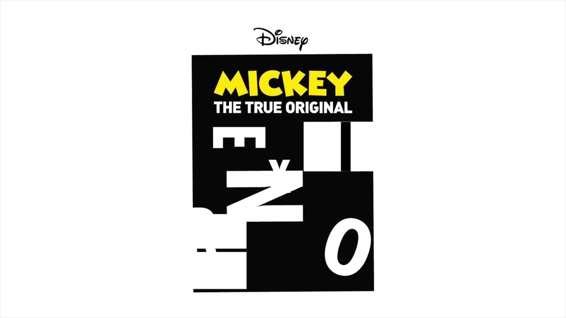 Celebrate Minnie Mouse at the Mickey: The True Original Exhibition
