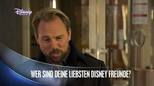Magic Moments Show 6 - Stevens liebste Disney Freunde