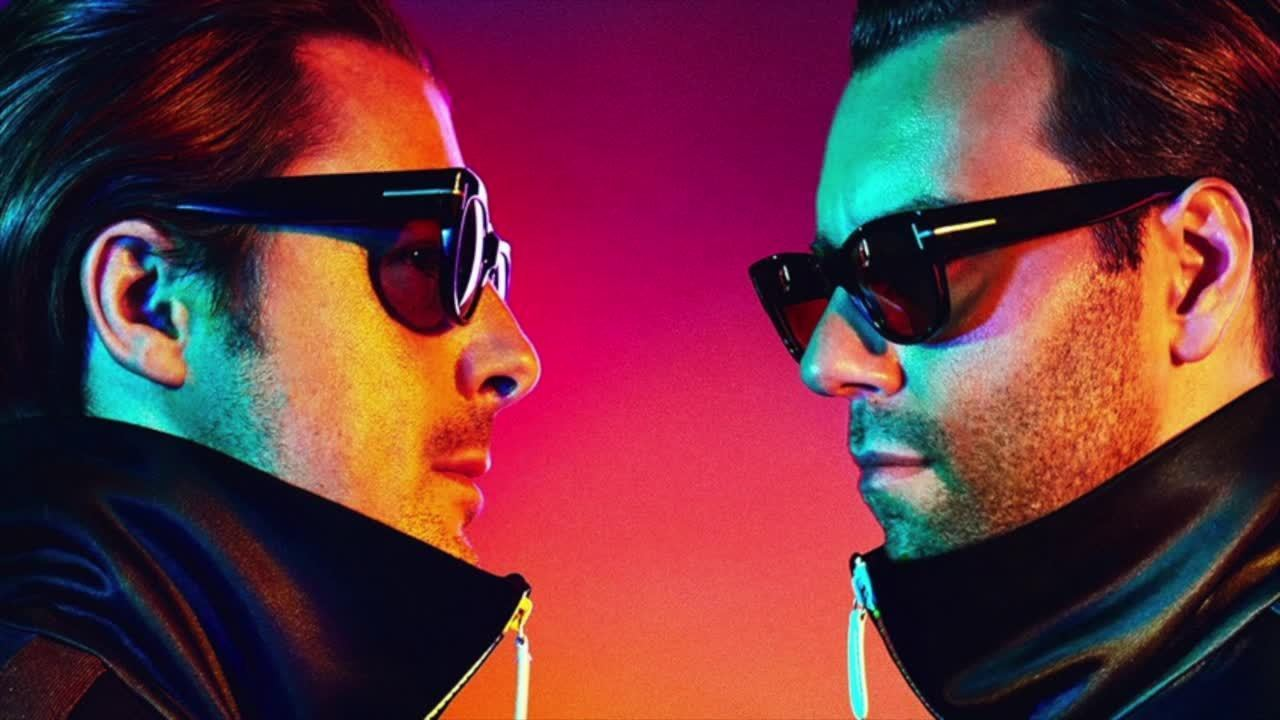 """Axwell ^ Ingrosso """"More Than You Know"""" - Radio Disney Music Mailbag"""