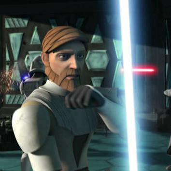 Anakin Skywalker   StarWars com