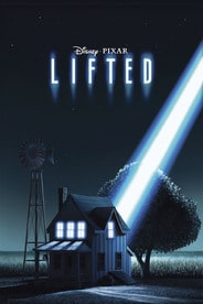 Lifted (2006)