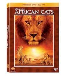 african cats full movie 2011 english