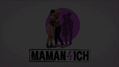 Maman & Ich - Folge 88