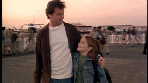 Parent Trap (1998)