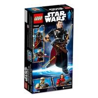 Chirrut Îmwe Figure by LEGO - Star Wars