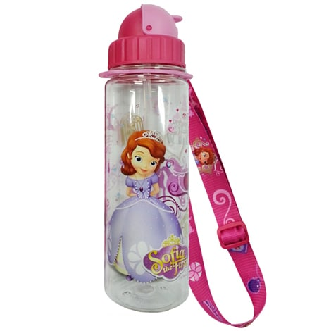 Sofia 450ml Water Bottle