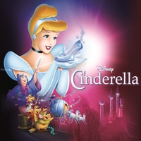 Cinderella: Soundtrack