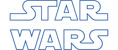 Star Wars: The Rise of Skywalker Hero Home Ents