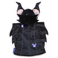 ShellieMay Maleficent Costume - 17''